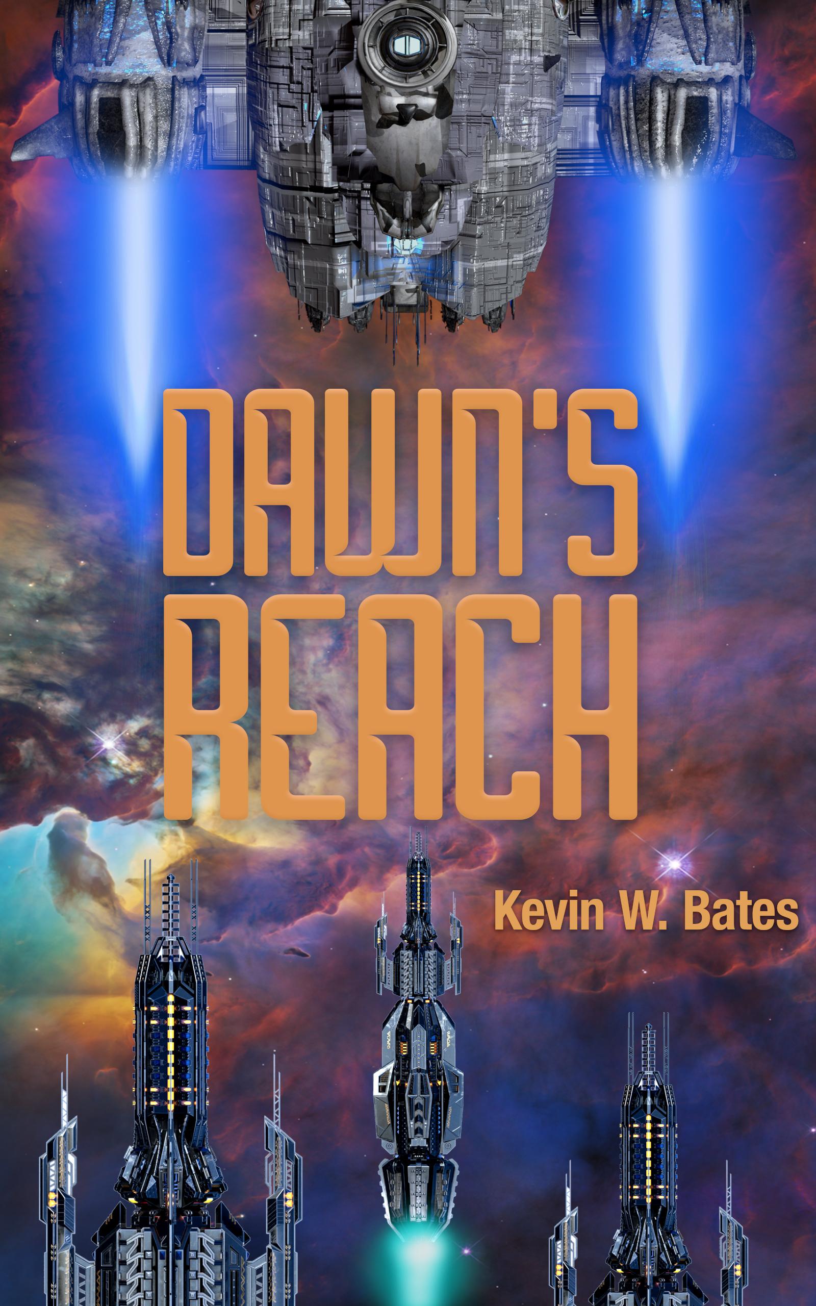 dawnsreach_kevinbates